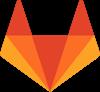 GitLab Pages 로 개인 블로그 만들기